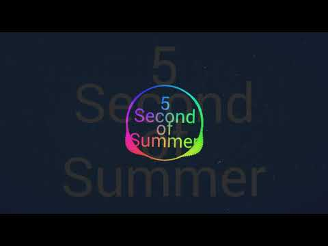 5 seconds of summer - Youngblood trap remix (prod by AJsounds/Freenation)
