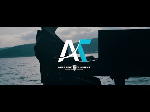 Amar Gile - Spreman na sve (Official Video) 4K