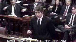 Barton D Moorstein Oral Argument Maryland Court of Appeals