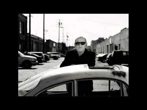 Joe Cocker - Unforgiven (Hard Knocks Album)
