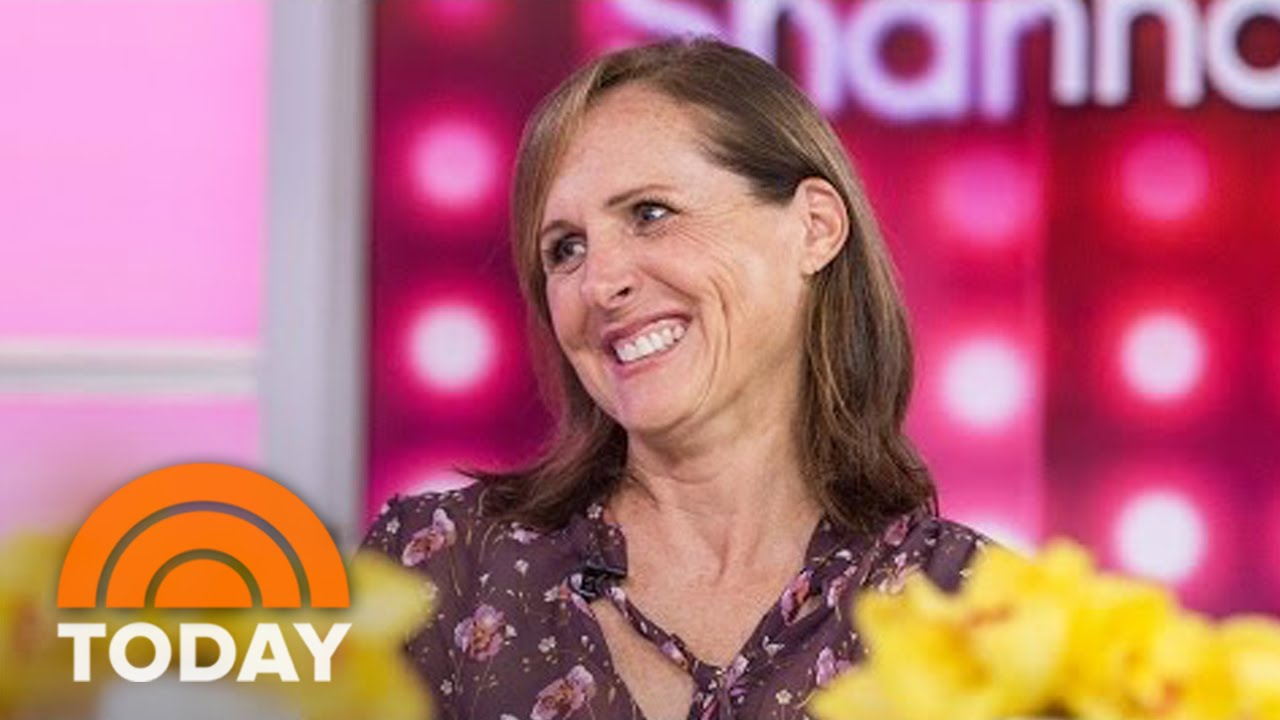 Molly Shannon Molly Shannon new picture