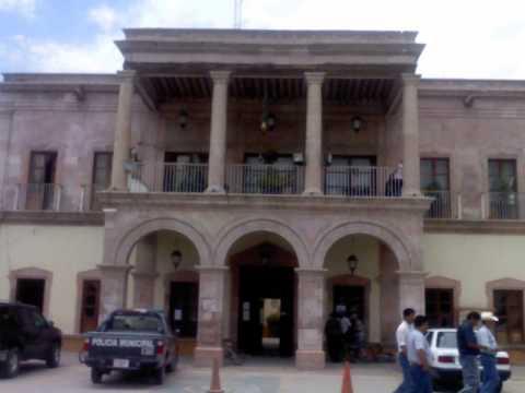 Mi Tierra   Su Historia Palo Alto, El Llano