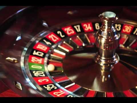 Video Roulette regeln casino austria
