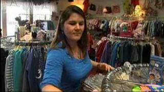 CPSIA- USED now ABUSED by NEW LAWS- WCAX Vermont 01-21-09