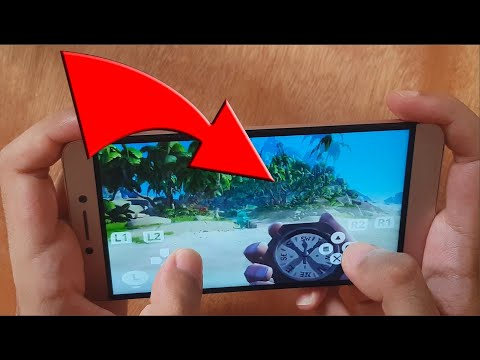 Sea Of Thieves MOBILE  How To Download & Play Sea Of Thieves For Android APK & IOS
