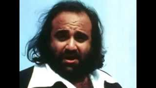 Demis Roussos - Hey My Friend 1978