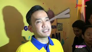 Nasihat Bijak Ruben Larang Betrand Peto Pacaran - JPNN.com