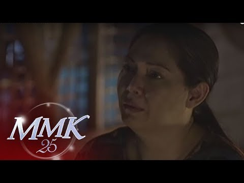 MMK: Guily worries for his son's future