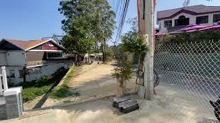 Bán khách sạn VIP đầu đường Đống Đa TP Đà Lạt-gọi ngay khi có nhu cầu 0917083279
