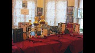 В Одессе пройдет 10-й Гриновский фестиваль «Алые паруса»