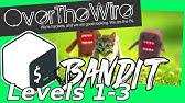 Hackthebox The grammar - YouTube