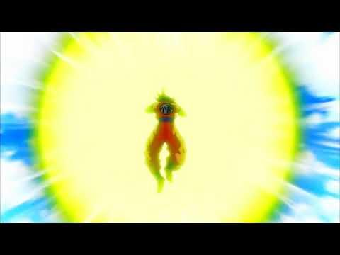 Xxx Tentaction-Sad N Low(Dragon Ball Version)