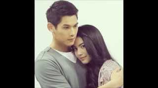 Thai New Lakorn 2015