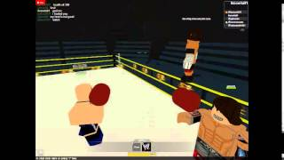 Nxt Roblox (part 3 ep 1)