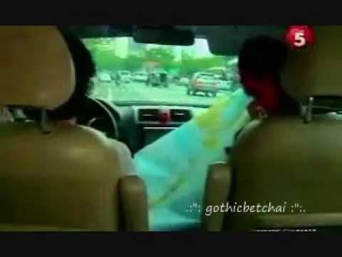 TV5 BFGF EP06 16May2010 16