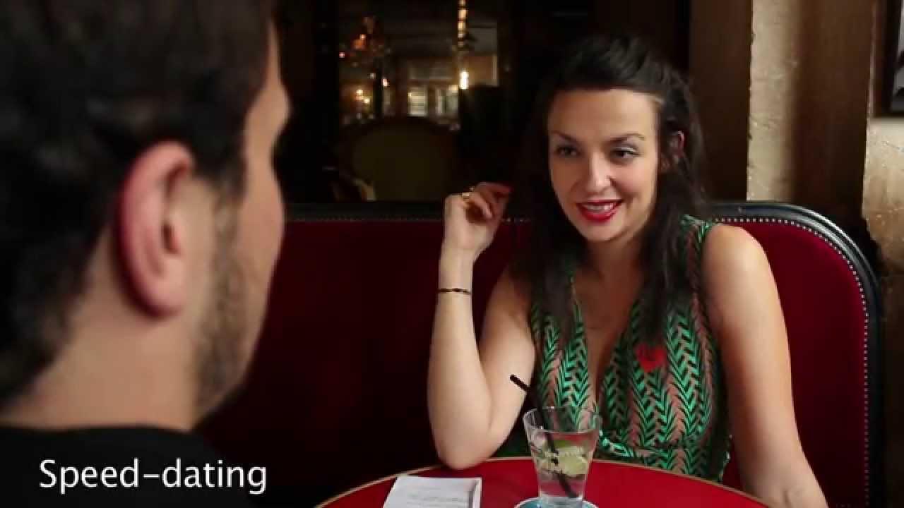 Dating site online.com