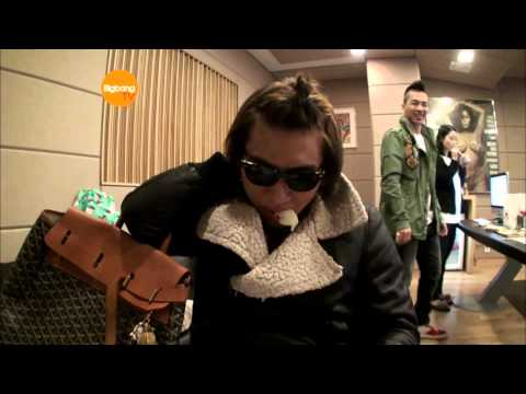 daesung-bigbang---funny-moments