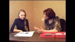 №1 Видео урок для педагогов психологов(, 2015-05-16T17:20:00.000Z)