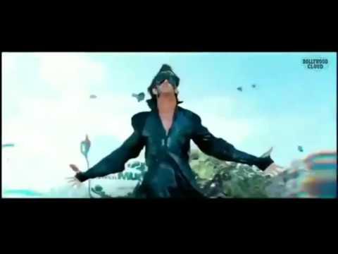krrish 4 ||movie first look|| hrithik roshan||priyanka chopda||released in 2016||J&D CREATIVE MEDIA