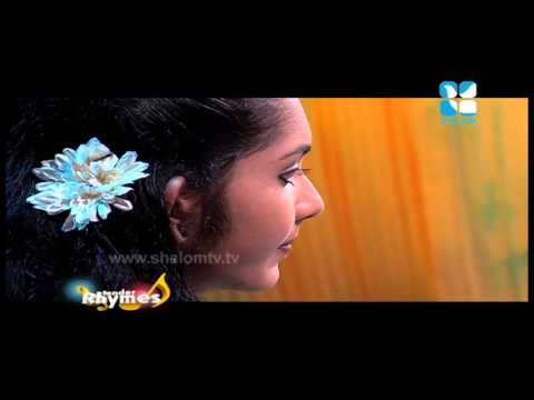 Tender Rhymes  Diocese Of Kanjirappally Ep 10
