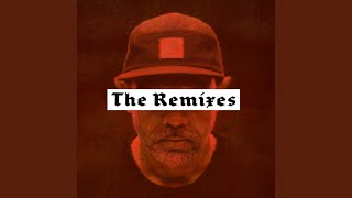 DJ Danetic Outro (DJ Danetic Remix)