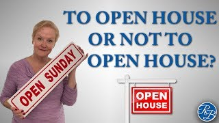 Episode 15: To Open House or not to Open House ?