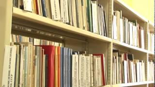 Завершен ремонт 2 го филиала библиотеки имени М. И.  Семевского.