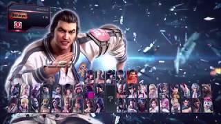 How To Download Tekken 7 Geese Howard DLC Pack PC (Update 1 09