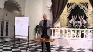 Игорь Ветров - Правила питания в соответстви с типом конституции и возрастом Л 04