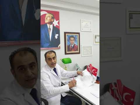Mehmet Hatemi Korkmaz
