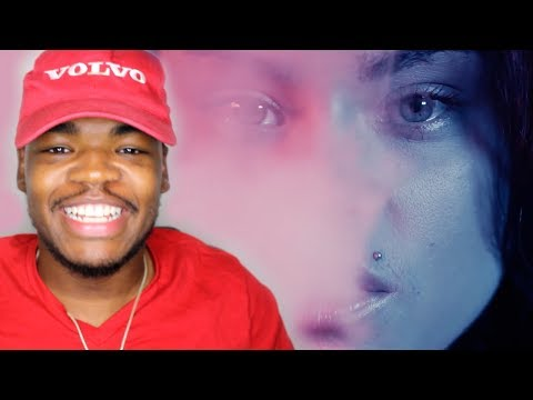 FINALLY!!! | Chad - F U ft. YoungstaCPT | Reaction