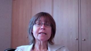 Selen : giftiges Halbmetall oder lebenswichtiges Spurenelement?