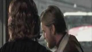 Obi-Wan Kenobi - It