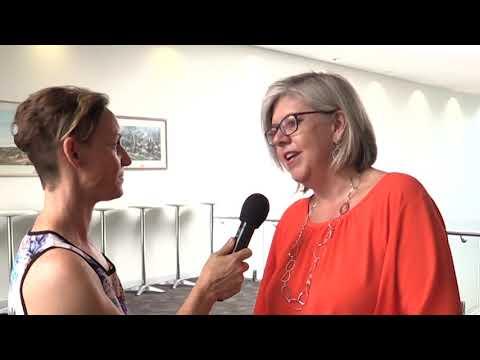 Perth City Talks S01E152 P1