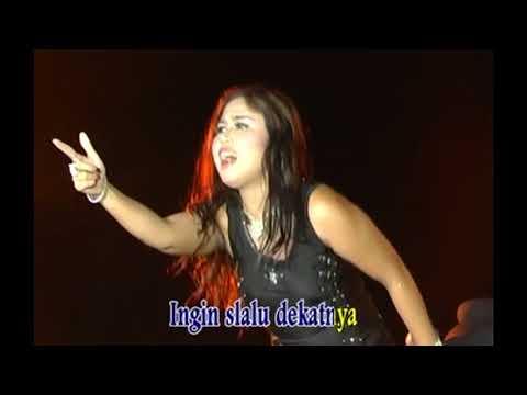 Hesty Damara-Rindu Berat  House Dance