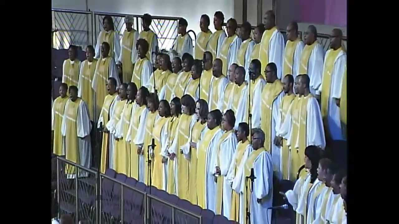 let-everything-that-has-breath-praise-the-lord-fbcg-combined-mass-choir-inside-fbcg