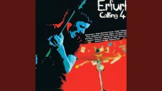 Enemy (Acoustic)