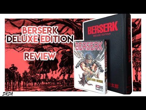 berserk-deluxe-edition---review---volume-1---dadareviews