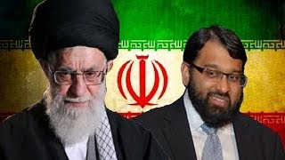 Yasir Qadhi's Unverified Misinformation on Shia Press TV thumbnail