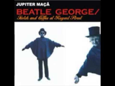 Júpiter Maçã  Beatle George