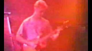 YUP - Tavastia - 160294 - CAM - Part 1/8