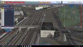 【A列車で行こう9v4】#04 支線を開発