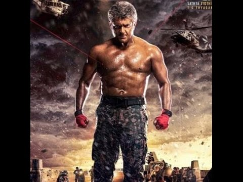 Kollywood actors best six pack abs who is the best ajithsuriya kollywood actors best six pack abs who is the best ajithsuriyavikram thecheapjerseys Gallery
