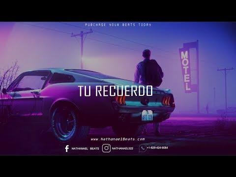 "🔥-reggaeton-instrumental-|-""tu-recuerdo""---sech-✘-nicky-jam-✘-farruko-|-reggaeton-romántico-2019"