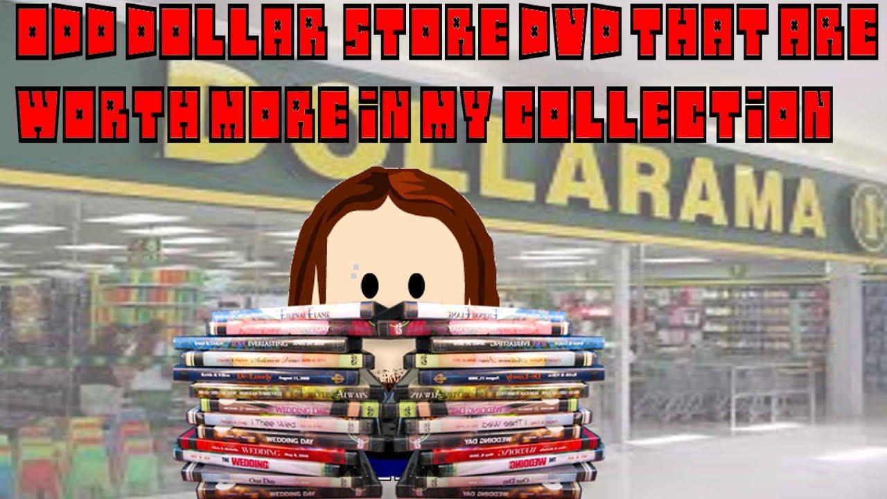 Print Dvd Shop