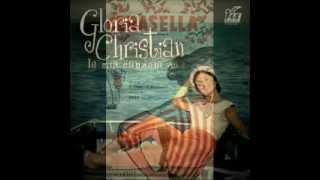 Cerasella - Gloria Christian