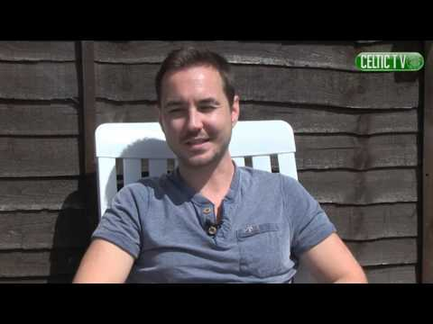 martin compston snp