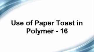 Free Phonegap + Android Material Design using Polymer - Use of Paper Toast in Polymer - 16