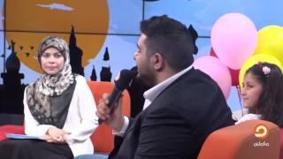 اغنية امي ثم امي محمد بشار