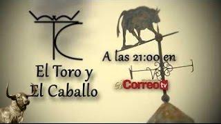 Video Camada para 2017 y Herradero en la ganaderia de Prieto de la Cal (El Toro y El Caballo - 20/01/2017) download MP3, 3GP, MP4, WEBM, AVI, FLV November 2017
